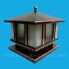 Đèn Trụ Cổng MG-BB09 200x200