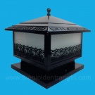 Đèn Trụ Cổng MG-BC01 200x200