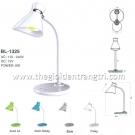 Đèn Bàn EBL1325