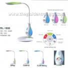 Đèn Bàn EU-BL1808
