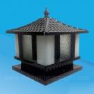 Đèn Trụ Cổng MG-BN01 200x200