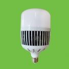 Bóng Trụ LED 80W BN12