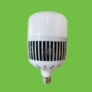 Bóng Trụ LED 100W BN13