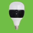 Bóng Trụ LED 30W BN14