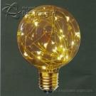 Bóng Đèn LED Edison G95 SUN B10 - 4W