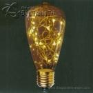 Bóng Đèn Led Edison ST64 SUN-B08 4W