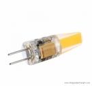 Bóng Đèn Trang Trí LED G4 5W B273