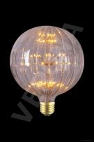Bóng Đèn LED Trang Trí G150-BD 5W