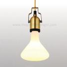 Bóng Đèn Trang Trí Vintage LED 8W TBD-F448