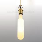 Bóng Đèn Trang Trí Vintage LED 8W TBD-F449