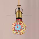 Bóng Đèn Trang Trí Vintage LED 8W TBD-F454
