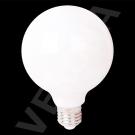 Bóng Đèn Trang Trí Ngoài Trời LED Đục G125 9W