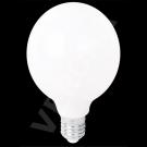 Bóng Đèn Trang Trí Ngoài Trời LED Đục G95 7W