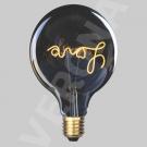 Bóng LED Edison BS2