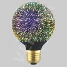Bóng LED Edison G80-3D