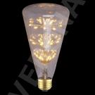 Bóng LED Edison Pháo Hoa CRN