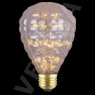 Bóng LED Edison Pháo Hoa LD-CT