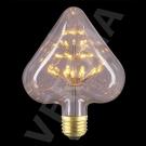 Bóng LED Edison Pháo Hoa TT-CT
