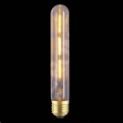 Bóng LED Edison T30-3W