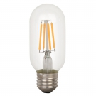 Bóng LED Edison T45-4W
