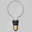 Bóng LED Trang Trí BS5