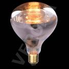 Bóng LED Trang Trí BS8275W