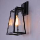 Đèn Vách Cổ Điển LA.BD025