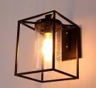 Đèn Vách Cổ Điển LA.BD026