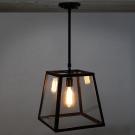 Đèn Thả Nghệ Thuật LA.DD021 Ø280