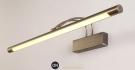 Đèn Soi Gương LED 9W CM-97001