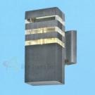 Đèn Hắt EU-CN71