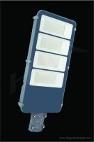 Đầu Đèn Led Chiếu Sáng Ngoài Trời UHFLD03 200W