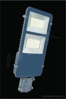 Đầu Đèn Led Chiếu Sáng Ngoài Trời UHFLD01 100W
