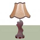 Đèn Trang Trí Để Bàn UDB10143