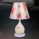 Đèn Trang Trí Để Bàn UDB1036