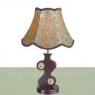 Đèn Trang Trí Để Bàn UDB11016