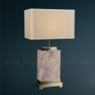 Đèn Bàn UDB16278