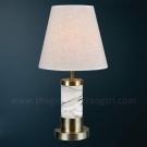 Đèn Bàn UDB17771