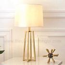 Đèn Trang Trí Để Bàn LH-DB500-21