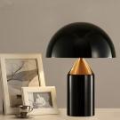 Đèn Bàn LH-DB507A-18