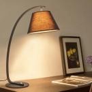 Đèn Bàn LH-DB508