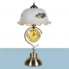 Đèn Trang Trí Để Bàn UDB5085