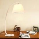 Đèn Bàn LH-DB510