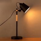 Đèn Bàn LH-DB512