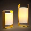 Đèn Bàn LH-DB514