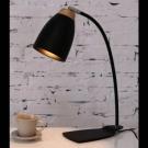 Đèn Bàn LH-DB528A-18