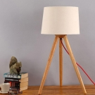 Đèn Bàn LH-DB540