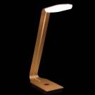 Đèn Bàn LH-DB549