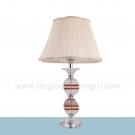 Đèn Trang Trí Để Bàn UDB6026A