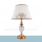 Đèn Trang Trí Để Bàn UDB6027